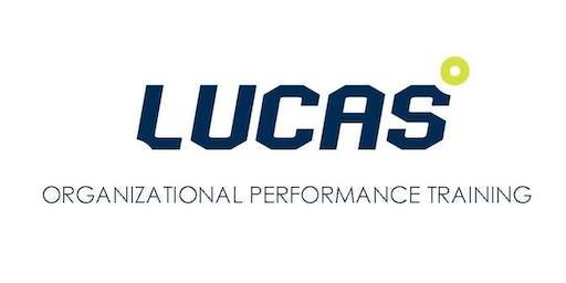 Human Performance Improvement (HPI) Fundamentals