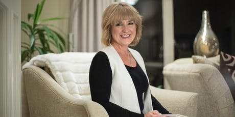 Living Your Greatest Potential with Margie Schamuhn tickets