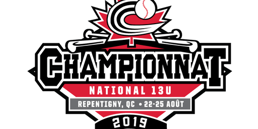 2019 13U National Championship