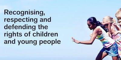 Child Safe Standards and Reportable Conduct Scheme information session -Mildura