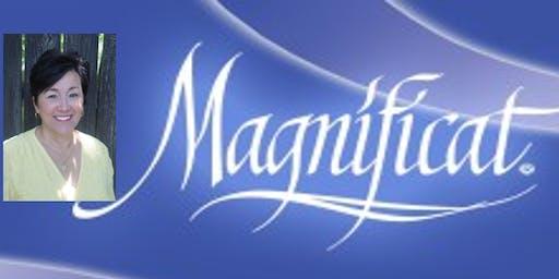 Slidell Magnificat Breakfast