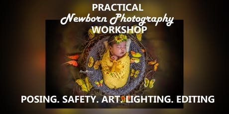 Product Photography & Styling Tickets, Sat, Sep 21, 2019 at 1:00 PM