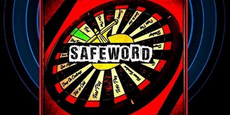 Safeword tickets