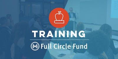 Nonprofit Board Service 101 - Fundraising