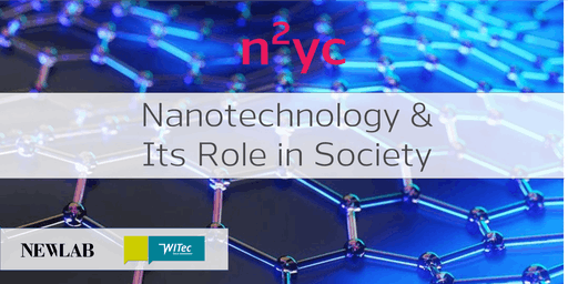 Nanotechnology and Its Role in Society