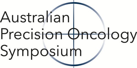 Australian Precision Oncology Symposium tickets