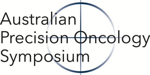 Australian Precision Oncology Symposium