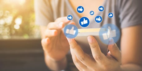 QLD - Facebook marketing for your business (Townsville) tickets