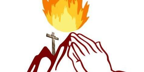 SANCTIFICATION MINISTRY IMPACTFUL SUMMER 2019 PRAYER RETREAT