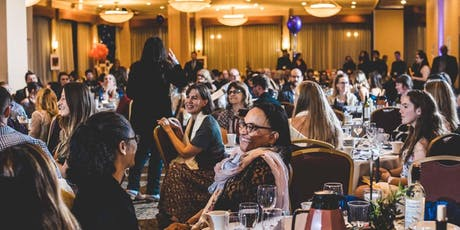 Hope for Freedom Gala 2019 tickets