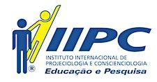 IIPC Londrina logo