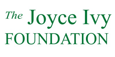 Joyce Ivy College Admissions Workshop (JCAW) - Counselor Day entradas