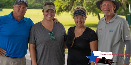 Carlisle Youth Shotgun Clinic - Corpus Christi, TX