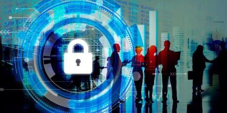 Basics: Cybersafety RIVERSTONE tickets