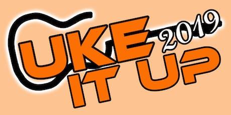 UKEitUP2019 tickets