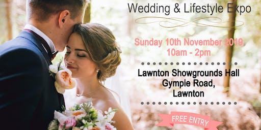 Lawnton Wedding & Lifestyle Expo