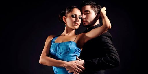 Introduction to Tango Course (6 weeks)