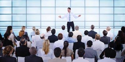 Presentation+Skills