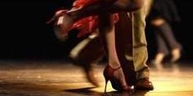 Tas Tango Club 2019/2020 Membership Fees