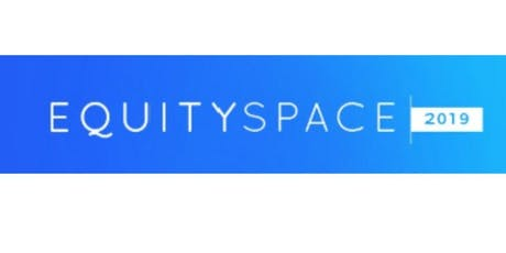 EquitySpace: Designing for an Inclusive Community - Austin, TX tickets
