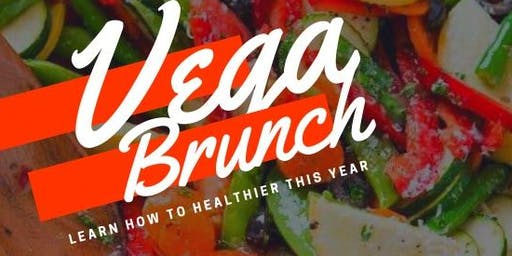 VEGAN BRUNCH - Learn to cook a Plant Based Breakfest