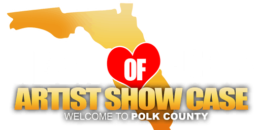 Heart Of Fl Artist Showcase
