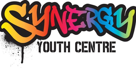 Synergy Youth Centre - Robotics Workshop tickets