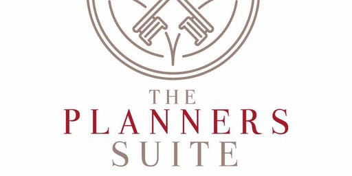 The Planners Suite Live 2020 - EXHIBITORS