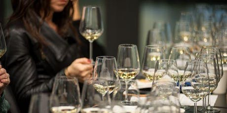 Introduction to Wine  (WSET Level 1) tickets