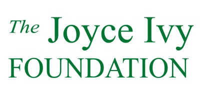 Joyce Ivy College Admissions Workshop (JCAW) - Student & Family Day
