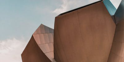 ArchiTeam CPD -  Architect's Wellbeing