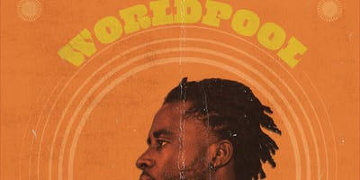 WORLD POOL | BLAQ PAGES - AfroBeat Thursday Nights