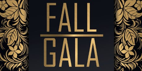 4th Annual Unity Bridge Fall Gala  tickets
