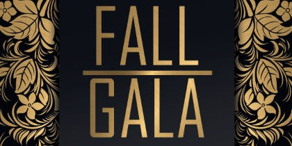 4th Annual Unity Bridge Fall Gala