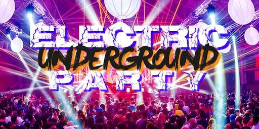 Electric Underground
