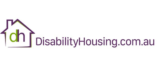 Specialist Disability Housing Information Morning - Ipswich