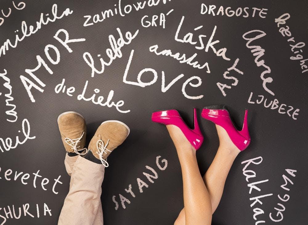 speed dating boston under 30 hvad er meningen med hook up i hindi