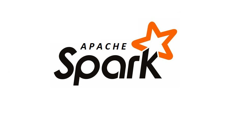 Apache Spark training in Chapel Hill, NC | End to End Spark Implementation training | Deploying Spark Applications, RDD, Spark Machine Learning Libraries (Spark MLib) Training | Spark Core, Spark SQL Training