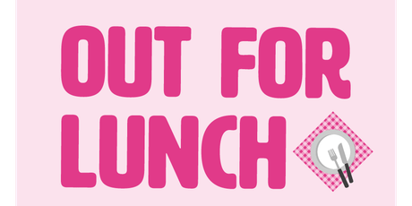 OUT for Lunch: International Queer Film Festival Edition tickets
