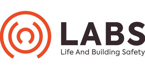 Launch Event - Life And Building Safety (LABS) Initiative