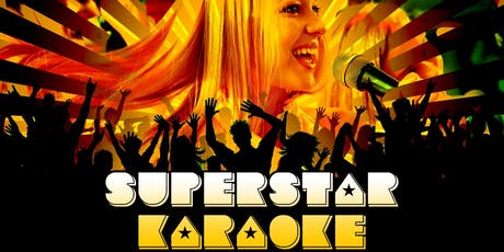 Superstar Karaoke at Limonada Bar + Brunch tickets