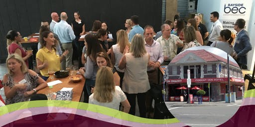Business Networking | South East Biz Network