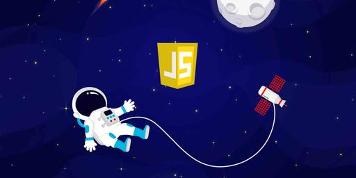 JavaScript - Orbit - Premium