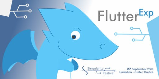 FlutterExp
