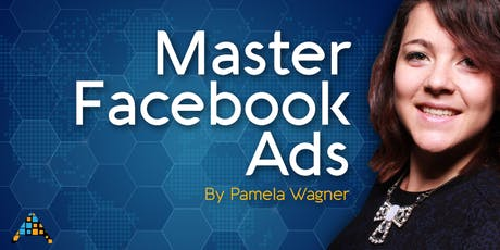 Master Facebook Ads - Getting It Right & Profitable tickets