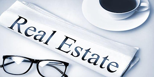 Clearwater, FL- (1k-10k per month) Real Estate Investing - EARN while you LEARN!
