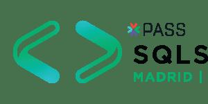 Seminario planes de ejecución con SQL Server 2017 y...