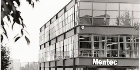 Mentec House Farewell tickets