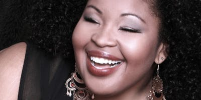 KAREN SLACK, soprano with Reed Tetzloff, pianist