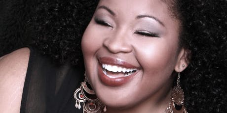 KAREN SLACK, soprano with Reed Tetzloff, pianist tickets